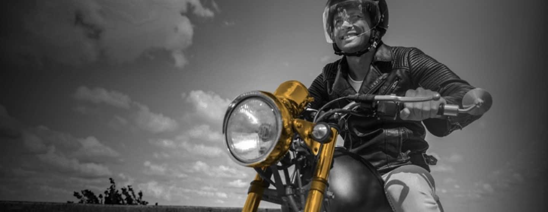 Zero Depreciation Bike Insurance Explained Get A Quote Online
