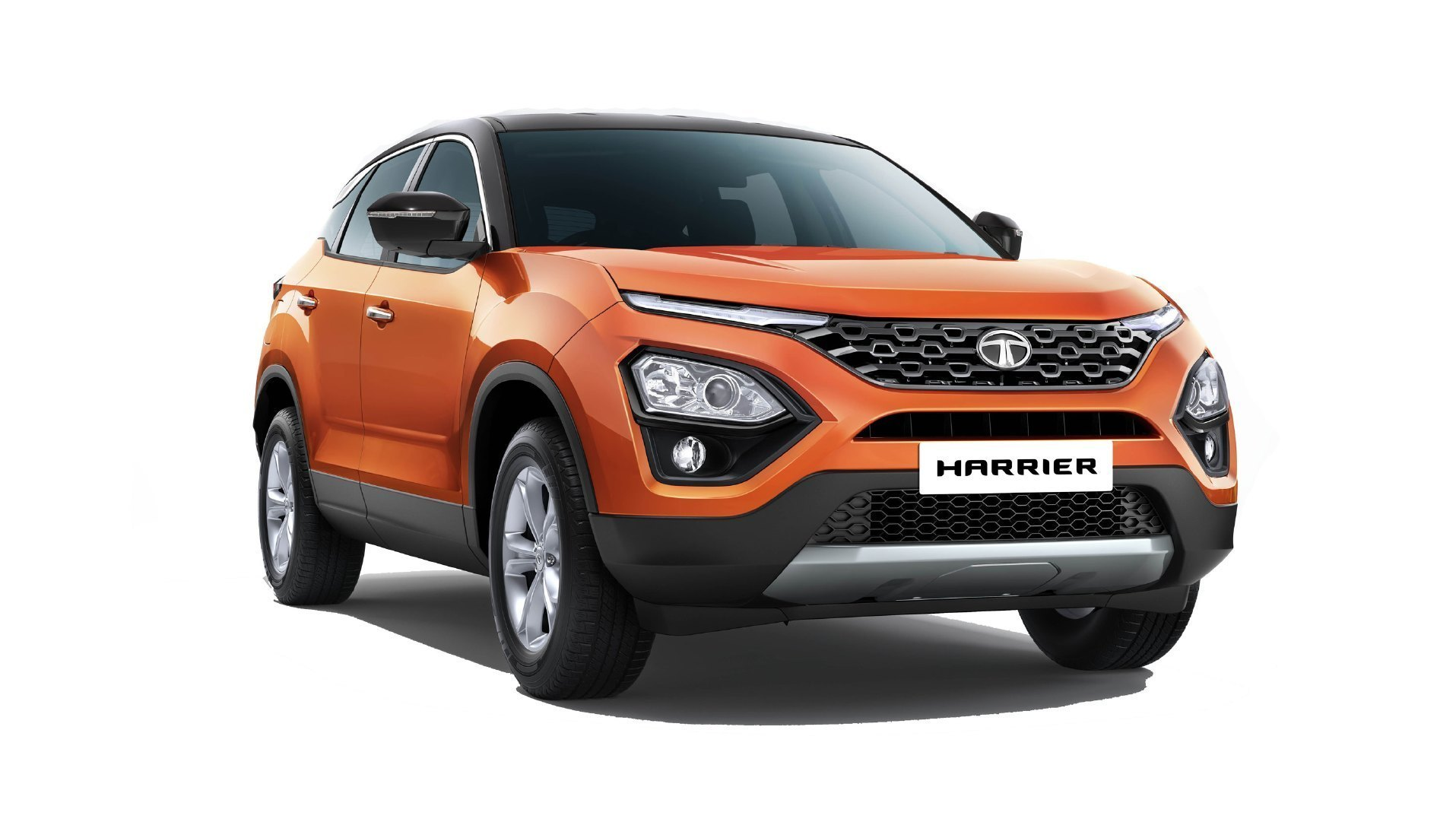 Best Cars In India Top 20 Cars In India Under 20 Lakhs