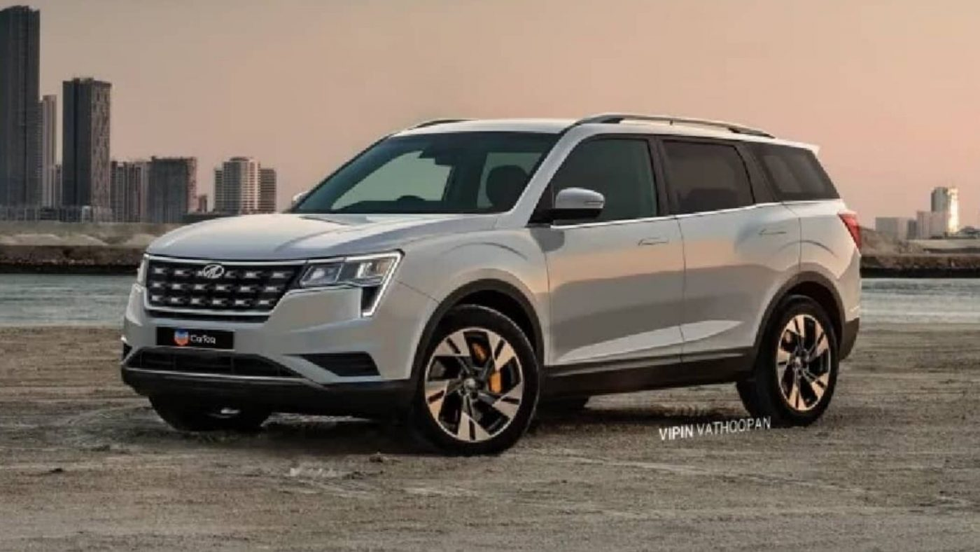 7 Seater Cars In India Cars Models Above Below 10 Lakh