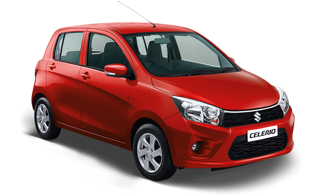 Top 10 Cheapest Cars In India Lowest Price Affordable Cars In India