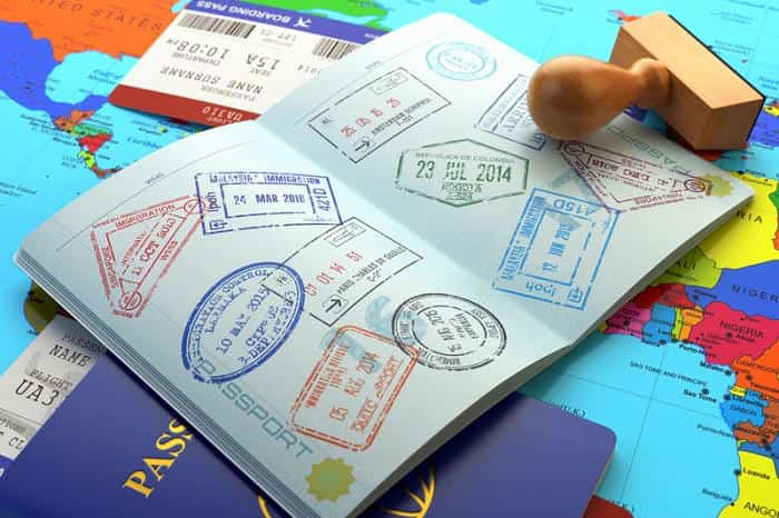 right insurance policy   Visa Free Countries for Indians