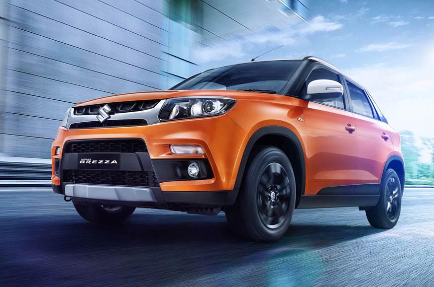 Best Automatic Cars In India Hatchback Suvs Sedans Above Below 10 Lakh