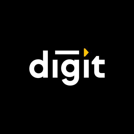 Digit Insurance: Car, Bike, Health, & Travel Insurance in India